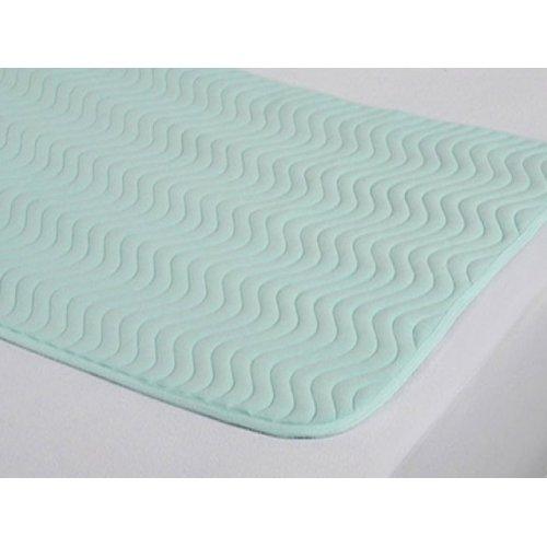 Абсорбирующая пеленка Utek 75х90
