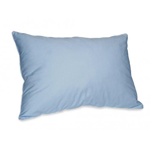 Подушка Loria 40x60