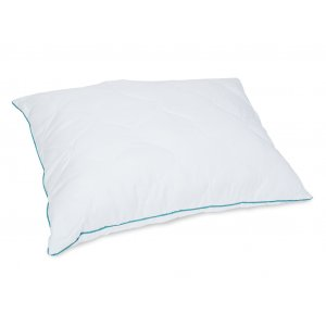 Подушка Selena 40x60