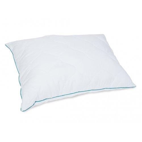 Подушка Selena 70x70