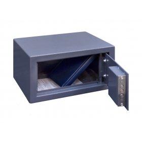 Сейф мебельный СМ-17