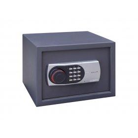 Сейф мебельный СМ-К-25 E