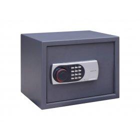 Сейф мебельный СМ-К-30 E