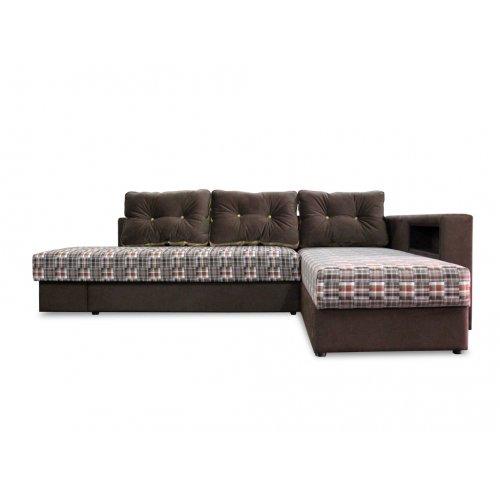 Угловой диван Кешет-2