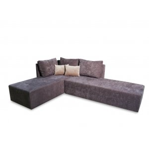 Угловой диван Кешет-3 NEW