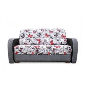 Кресло-кровать Ирис 0,8