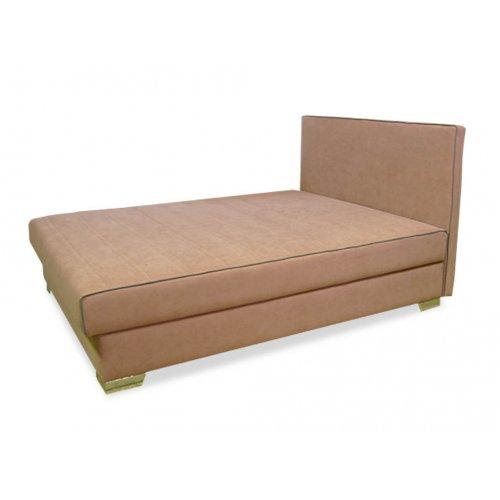 Кровать Нава 140х200