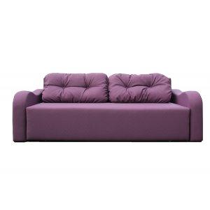Ортопедический диван Одри