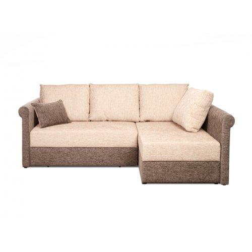 Угловой диван Рут-7