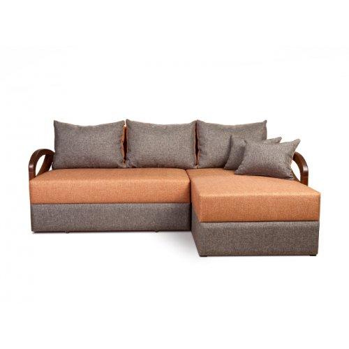 Угловой диван Тамми-4Б
