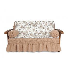 Кресло-кровать Яффа-5 0,8