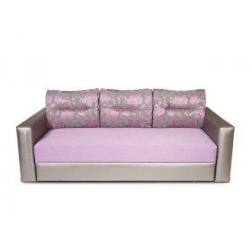 Ортопедический диван еврокнижка кровать для ежедневного сна