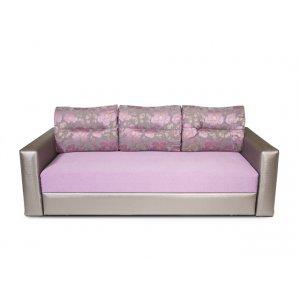 Ортопедический диван Ям-5