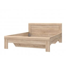 Кровать Соло 160х200