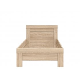 Кровать каркас Соло 90х200