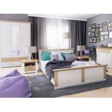 Спальный гарнитур ARSAL