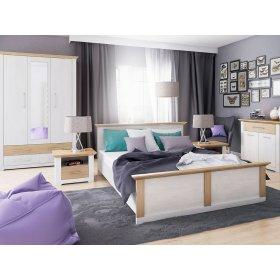 Спальня ARSAL