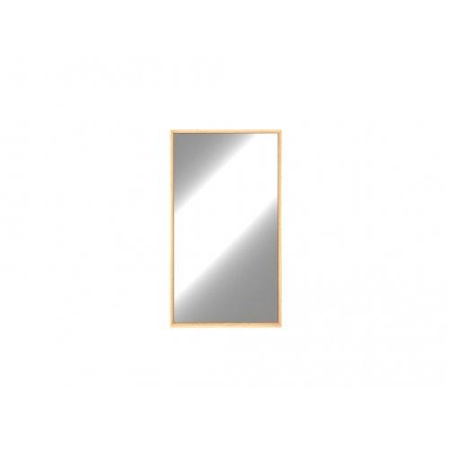 Зеркало шкафа H1V3D ARTE