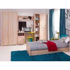 Спальня DAMIS