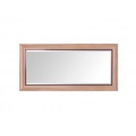 Зеркало 120 LARSA