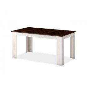 Стол кухонный Лавенда 160