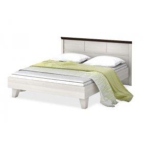 Кровать Лавенда 160х200