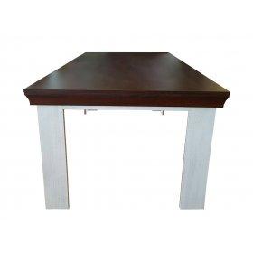 Стол кухонный Лавенда 160 Классик