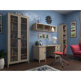 Комплект мебели MAROKKO