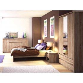 Спальня NORTON
