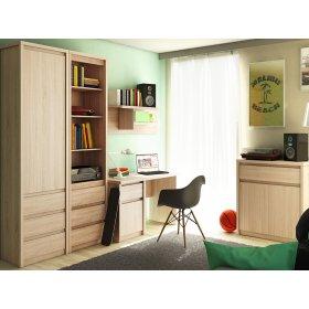 Комплект мебели NORTON