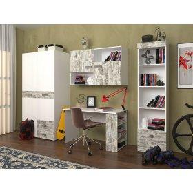 Комплект мебели PUMP