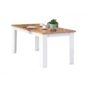 Стол обеденный STIL 160-210 VERNE