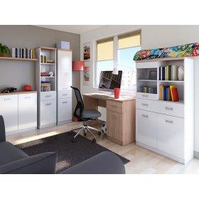 Комплект мебели TOP-MIX