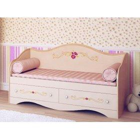 Детский диван Provance 90х190