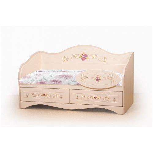 Детский диван Provance