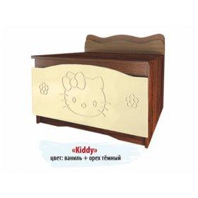 Ящик для игрушек Kiddy