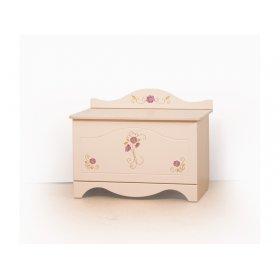 Ящик для игрушек Provence