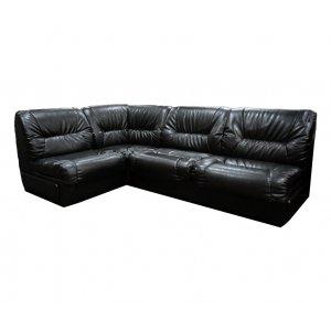 Купить угловой диван Афьон в интернет магазине МебельОк