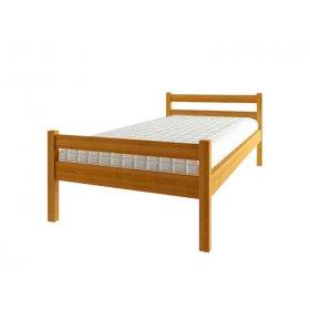 Кровать Эко-3 80х190