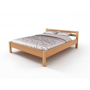 Кровать двуспальная Виола 120х200