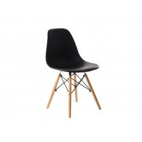 Стул Eams chair M-05 черный