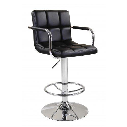 Барный стул B-40-2