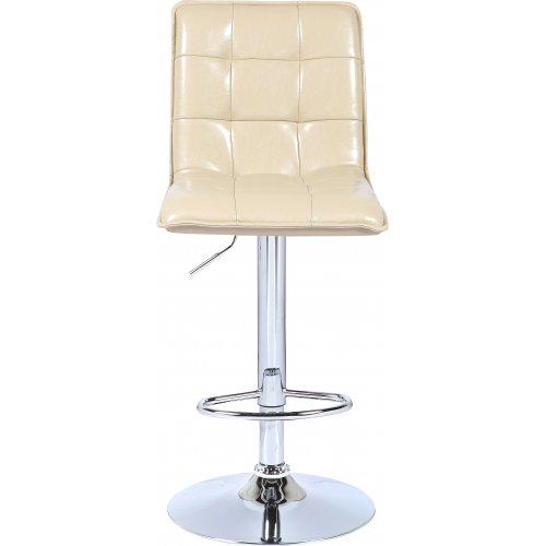 Барный стул B-42