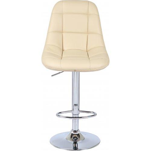 Барный стул B-45