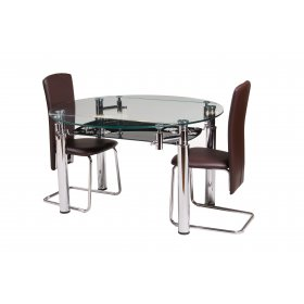 Обеденный стол Т-226-3