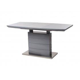 Стол TM-50-2 светло серый