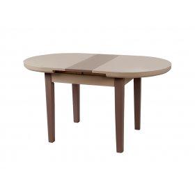 Стол обеденный TM-75 капучино-латте