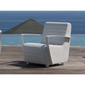 Кресло для отдыха Axis