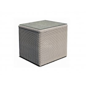 Приставной столик Calderan 60 см