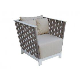 Кресло Cleo